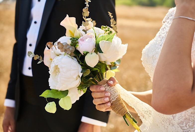 【上田市】おすすめ結婚指輪・婚約指輪ブランド3選!上田市周辺で試着できる指輪を厳選紹介