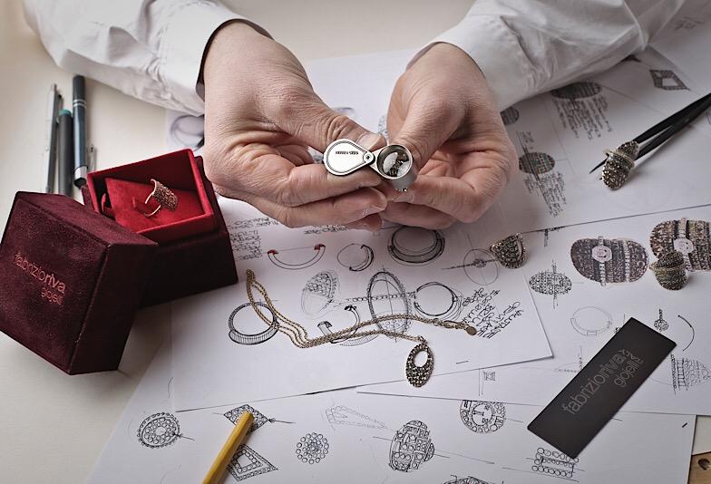 【上越市】オーダーメイドの結婚指輪は注意が必要⁉︎ オーダーメイドの違いを簡単解説!