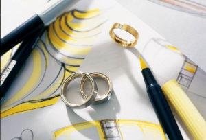 【北海道】結婚指輪はゴールドが人気?その理由を徹底解明