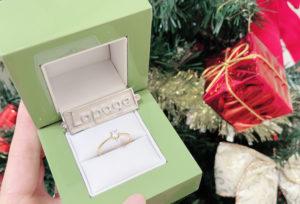 【静岡市】期間限定ブライダルフェア開催中!今しかもらえない婚約指輪・結婚指輪の素敵なプレゼントをチェック