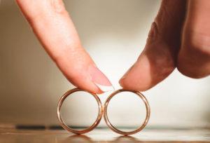 【浜松市】結婚指輪選び 抑えておくべきアフターサービス3つとは?