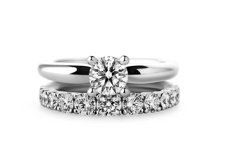 【福島市】婚約指輪のダイヤモンドに注目☆世界で最も美しいと称されるダイヤモンド【ラザールダイヤモンド】
