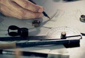 【千葉県】結婚指輪 30代に人気のブランドデザイン2020年最新版
