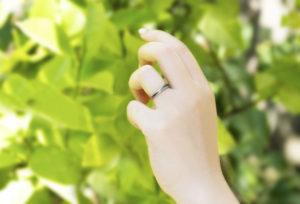 【静岡市】結婚指輪の口コミ評価が高い!SORA ソラってどんなブランド?