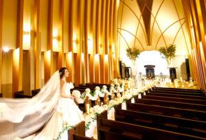【結婚式レポ】浜松市で挙式♡私がアルコラッジョに即決した理由3つ