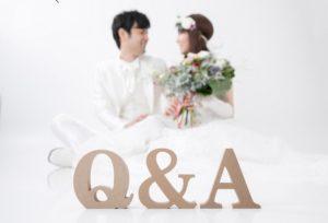 【浜松市】11月は結婚式シーズンだからこそ式場見学がおすすめな理由とは?