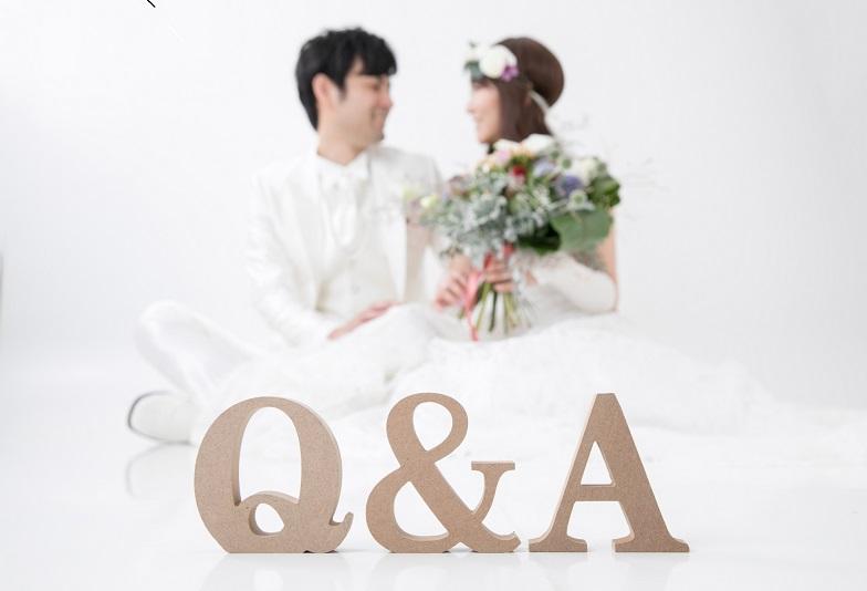 【石川県小松市イオンモール】知っておきたい!婚約指輪・結婚指輪のかしこい購入方法