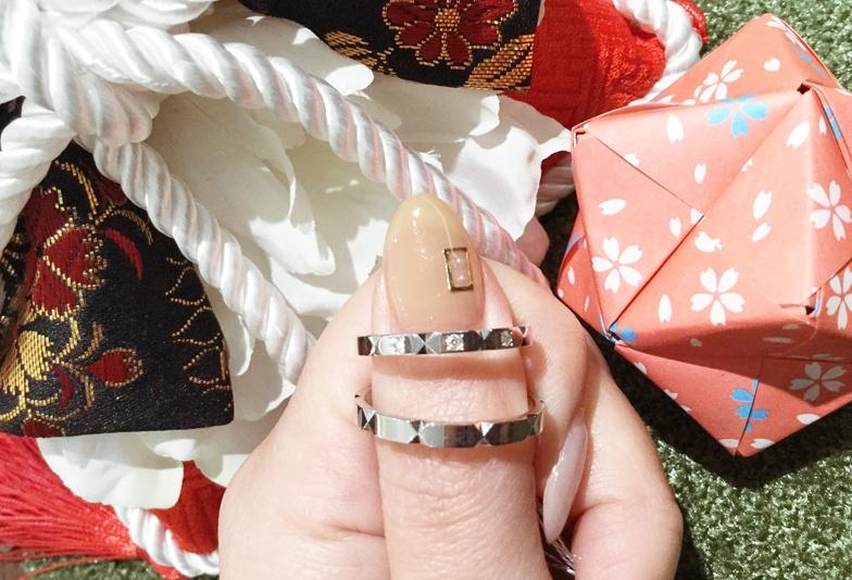 【福井市】結婚指輪選び、デザイン以外で大切なポイントって?