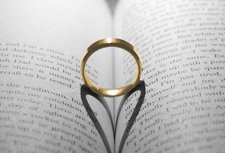 【いわき市】結婚30周年の記念日『真珠婚』にピッタリの贈り物