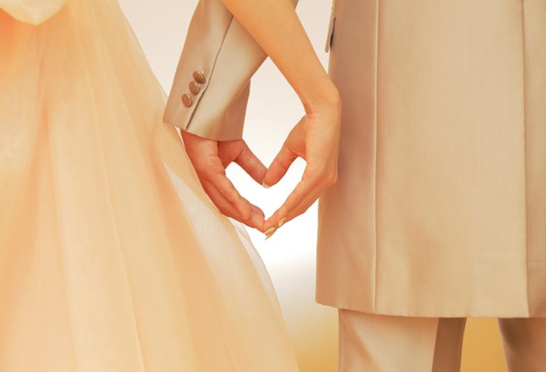 【久留米市】結婚指輪の内側にいれるストーン♡花嫁が幸せになれるサムシングフォーの秘密!