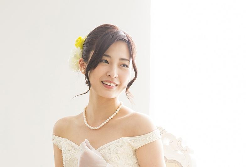 【福島市】品質だけじゃない!自分に似合う真珠ネックレスは何を基準に選ぶ?