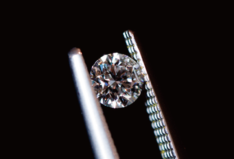 【姫路市】婚約指輪のジュエリーリフォームっていつするの??
