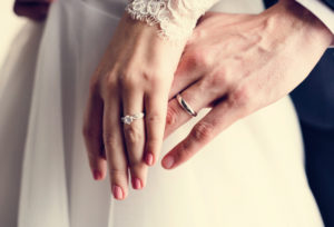 【浜松市】2020年最新婚約指輪人気デザインランキング「シンプル編」