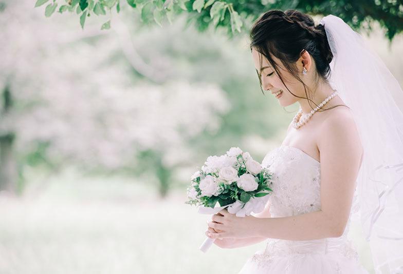 【赤穂市】SNSで人気上昇中!オシャレ花嫁が選ぶ結婚指輪3選