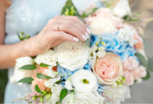 【福岡県久留米市】指輪の形は3種類!タイプ別ご紹介とシンプルな指輪について♡
