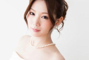 【宇都宮市】嫁入り道具の真珠とは?
