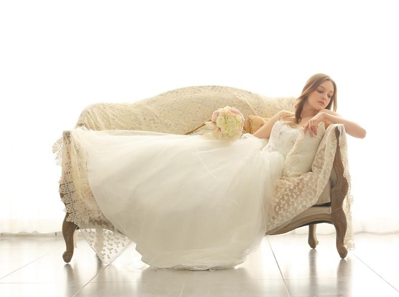 【沖縄県】人気の結婚指輪を選ぶには?2020年トレンドのデザインは・・・