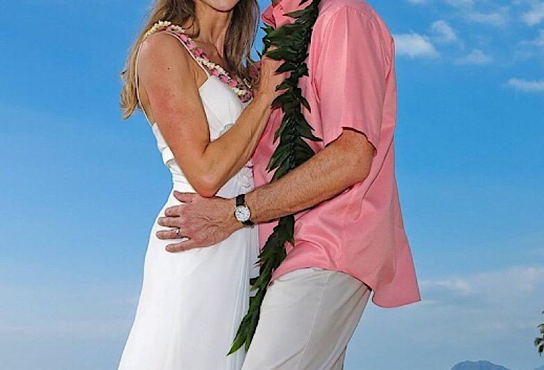 【南大阪・岸和田市】ハワイアンジュエリーの結婚指輪。おすすめブランド3選!