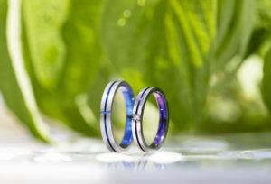 【静岡市】2020年注目!結婚指輪で人気のSORA ソラの評判は?リアルな口コミ評価