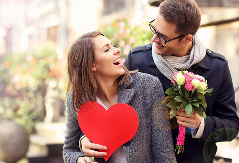 【豊橋市】プロポーズしっかりとされたいという女性は87.9%!
