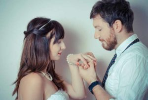 浜松に婚約指輪・結婚指輪注目ブランドがデビュー永遠と共に生きていく