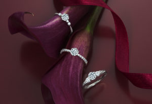 『宇都宮市』婚約指輪を探すならこのブランド