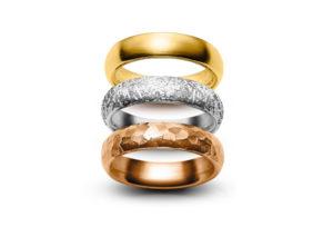 【北海道】「ふたりだけ」が叶う?MEISTER〈マイスター〉結婚指輪セミオーダーシステムとは