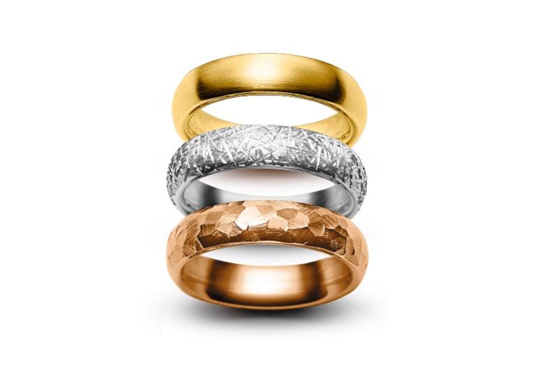 【宮城県】「ふたりだけ」が叶う?MEISTER〈マイスター〉結婚指輪セミオーダーシステムとは