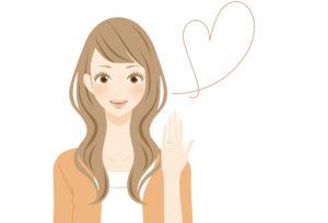 【静岡市】婚約指輪も普段使い!身に着けやすい婚約指輪デザイン