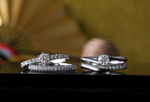 【沖縄県】プロポーズで大成功!婚約指輪を選ぶならイロノハがおすすめ