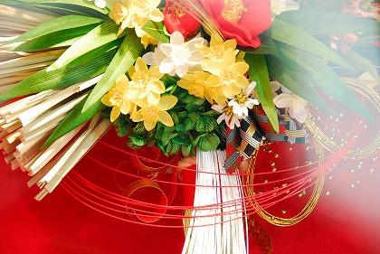 【名古屋市】年末年始も営業!結婚指輪・婚約指輪を予定の方へ朗報♡
