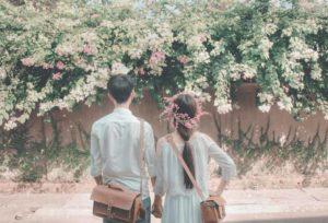 【浜松市】結婚指輪に「桜」をデザインしよう。オーダーメイドで叶える理想のマリッジリング。