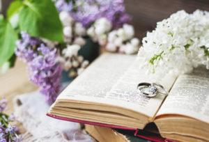 [宇都宮市]オリジナルの結婚指輪を探すなら