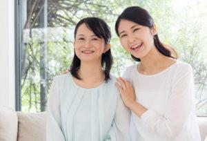 【神奈川県横浜市】母や祖母の想いを受け継ぐ婚約指輪のリフォーム