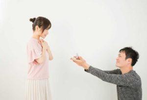 【浜松市】サプライズプロポーズ!婚約指輪を購入する前に知っておくべきこととは?