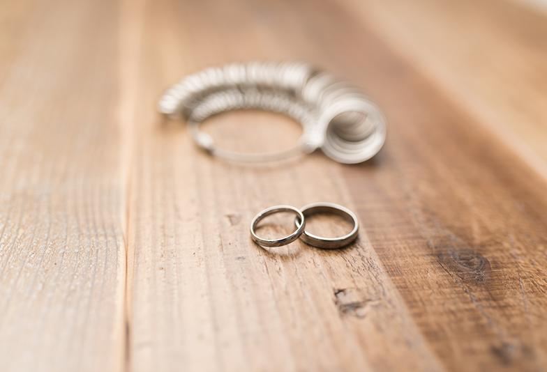 【姫路市】結婚指輪のサイズ直しやその他のメンテナンスが出来る場所って?