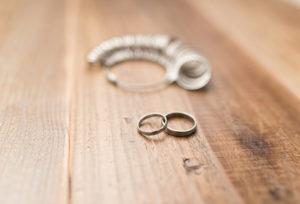 【久留米市】結婚指輪のアフターサービス。一生使う指輪は永久保証されているものがおすすめ!
