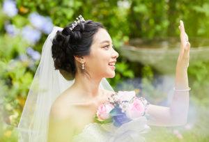 【静岡市】結婚指輪は可愛いものが良い!キュートデザイン人気ランキング