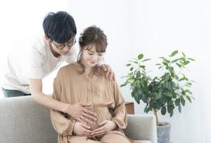【久留米市】妊娠中の結婚指輪探しのポイント!マタニティウエディングを控えている方へ