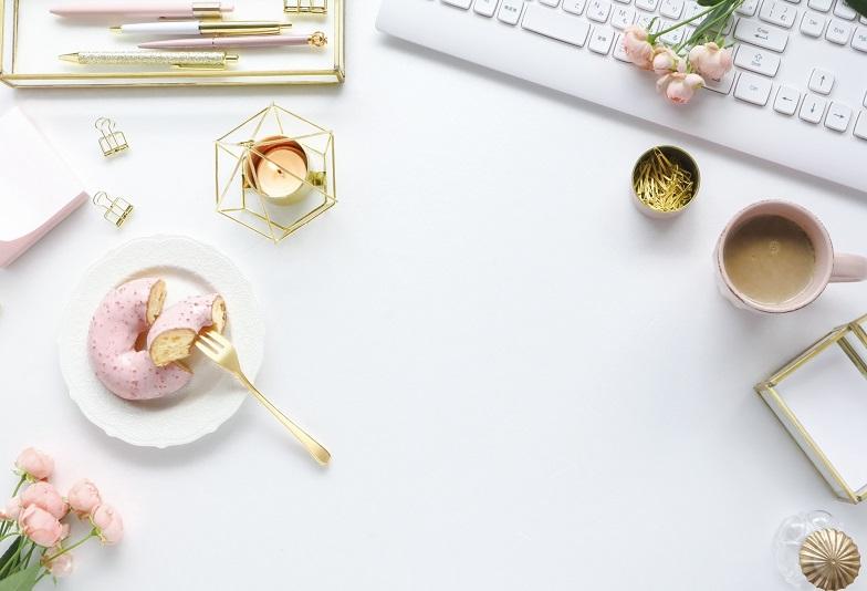 【石川県小松市イオンモール】婚約指輪・結婚指輪のセットリング!大人花嫁に人気のブランド『CAFE RING』