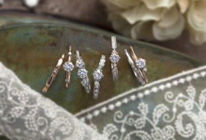 【沖縄県】プロポーズの婚約指輪に最適?細い指の彼女に似合う「PRIMA PORTA]チュチュ