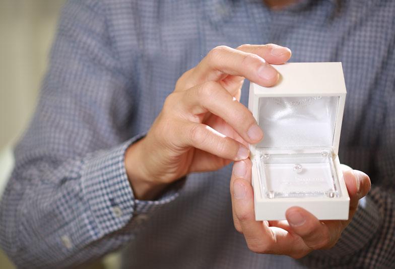 【静岡市】プロポーズされたら入籍までにすることって知ってる?