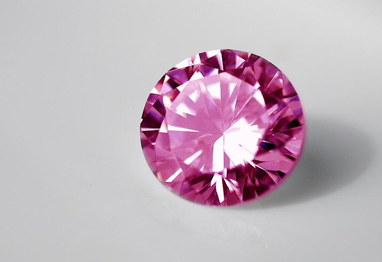 【福井市】結婚指輪にピンクダイヤモンド!今知っておくべき人気ブランド2選
