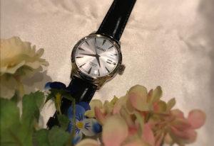 【福井市エルパ】脱!学生時計、知っておくべきSEIKOの魅力