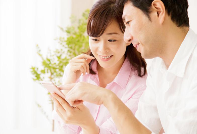 【沼津市】今人気の結婚指輪の金額はいくら?高い・安いで結婚指輪のデザインはどう変わる?