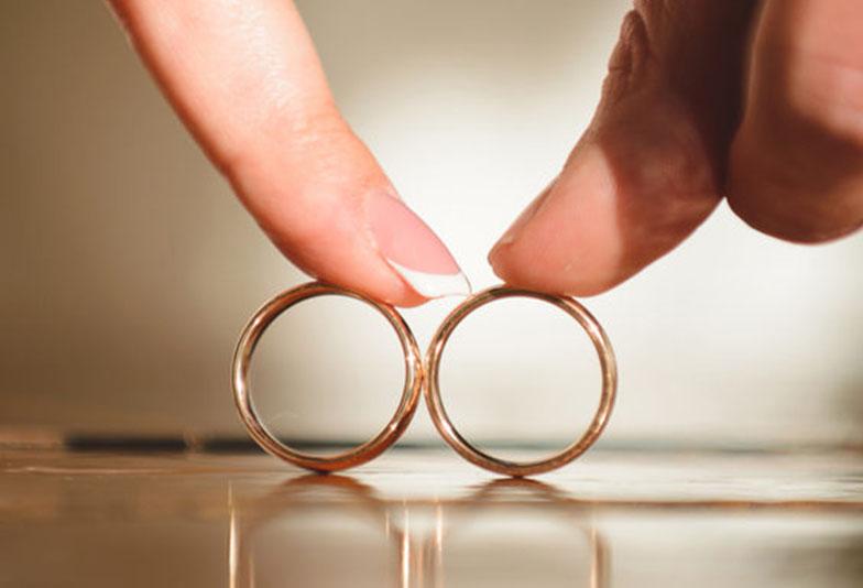 【静岡市】結婚指輪を購入した人がおすすめする人気結婚指輪ブランド3選!