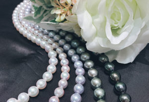 【福井市エルパ】真珠ネックレス、後悔する選び方ランキング B E S T 3