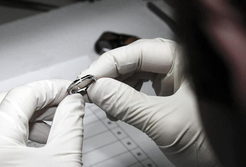 【埼玉県】注目!「満足度高」な結婚指輪選びのポイントは?