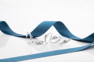 【浜松市】シンプル可愛い婚約指輪!<PURO>ボアソルチとは?