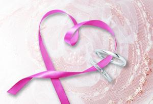 【天童市】安いだけじゃない!ピンクダイヤモンドを使用した可愛すぎる結婚指輪とは?